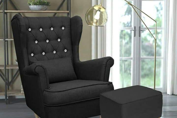 Mandala Interior Jasa Service Sofa Murah Dan Terpercaya